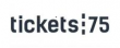Tickets75-logo