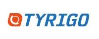 Tyrigo-logo
