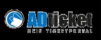 adticket-logo