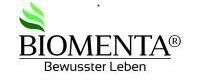 Biomenta-logo