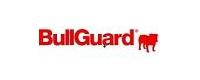 BullGuard DE-logo