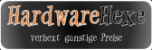 Hardwarehexe-logo