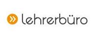 Lehrerbüro-logo