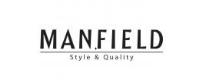Manfieldschuhe-logo