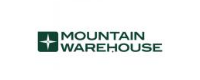Mountain Warehouse-logo