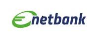 netbank-logo