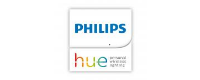 Philips Hue-logo