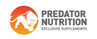 Predator Nutrition-logo