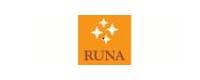 Runa Reisen-logo
