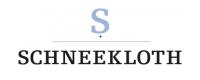 Schneekloth-logo