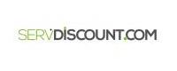 servdiscount-logo