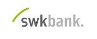 swk-bank DE-logo