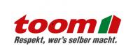 toom Baumarkt-logo