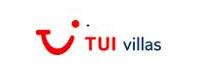 TUI VIllas DE-logo