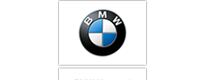 bmw-bohling-gutschein