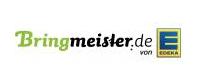 Bringmeister-gutschein