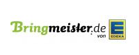 Bringmeister-logo