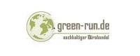 green-run-logo