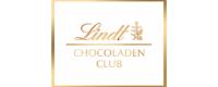 Lindt Chocoladen Club-gutschein