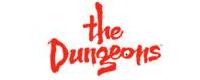 The Dungeons-gutschein