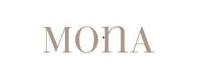 Versandhaus Mona-logo