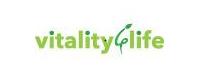 Vitality4Life-gutschein