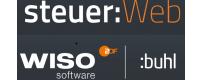 WISO-logo