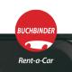 Buchbinder-Gutscheincode