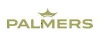 Palmers-gutschein