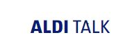 Aldi Talk-gutschein