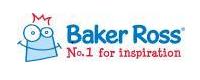 bakerross-logo