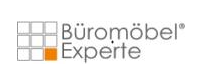 Bueromoebel Experte-gutschein