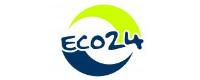 eco24-gutschein