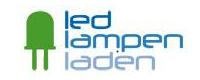 LED-Lampenladen-gutschein