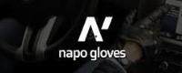 napo-gloves-gutschein