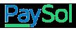 PaySol-gutschein