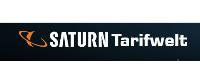 Saturn Tarifwelt-gutschein