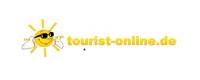 tourist-online-gutschein