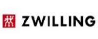 Zwilling-Gutscheincode