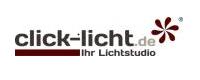 Click-Licht-gutschein