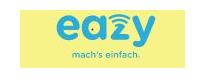 eazy-gutschein