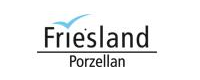 Friesland-gutschein