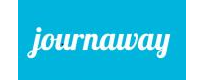 journaway-gutschein