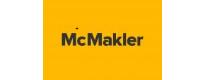 McMakler-gutschein