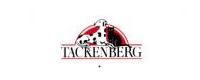 Tackenberg-gutschein