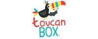 toucanbox-gutschein