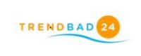 Trendbad24-gutschein