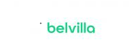 Belvilla-gutschein
