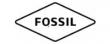 Fossil-gutschein