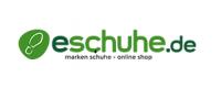 eschuhe-gutschein